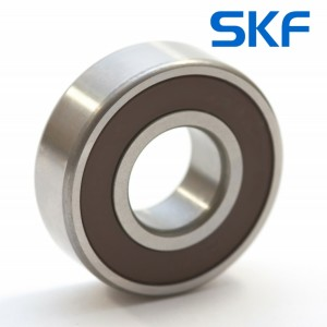 RB-206 SKF Bearing
