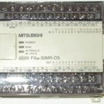 FX0S-30MR-DS Mitsibishi