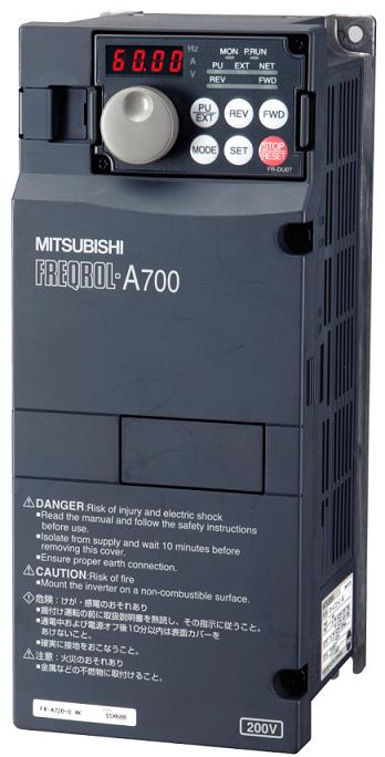 fr a740 manual product user guide instruction u2022 rh testdpc co mitsubishi fr-a740 manual fr-a740 user manual