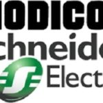 AS-B883-111-Modicon Schneider